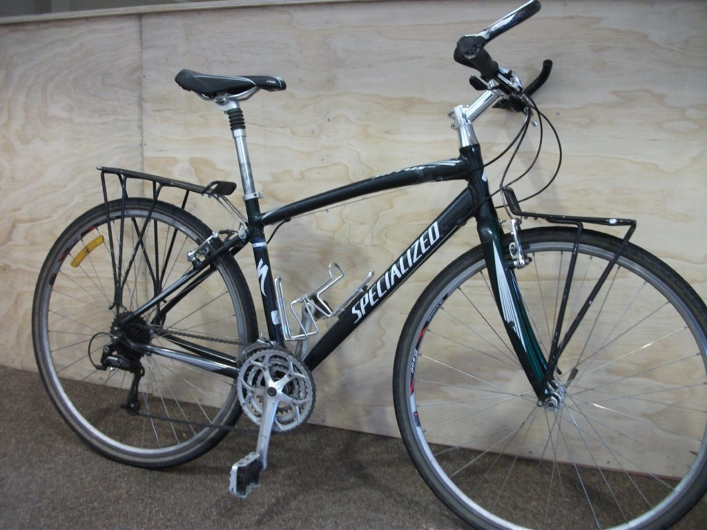 second hand mountain bikes nz