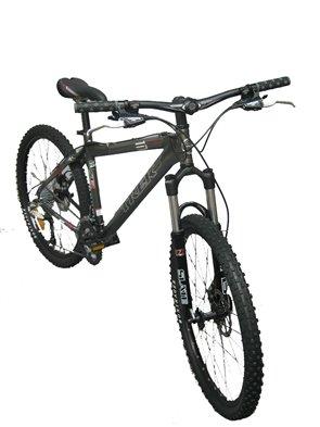 Trek 6500 Performance Mountain Bike | Natural High