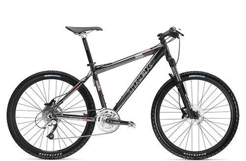 Trek 6 Series Performance Mountain Bike