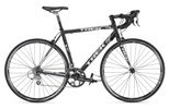Trek 1.5 Road Bike-thumbnail image