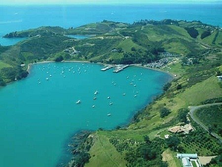 Watch additionally Pinball together with Garmin GPSMAP 64ST Handheld GPS P3985 as well Sg025 3 Day Self Guided Waiheke Island Tour in addition Watch. on garmin navigation