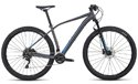 Specialized RockHopper Expert-thumbnail image