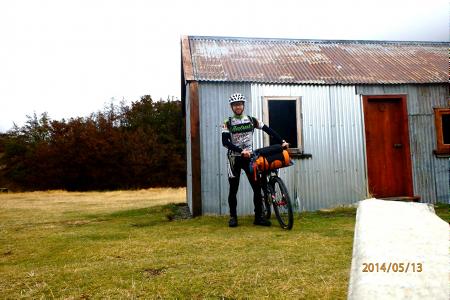bikepacking bags review