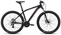 Specialized Pitch 650b-thumbnail image