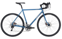 Surly Disc Trucker-thumbnail image