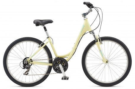 hybrid bike hire new zealand