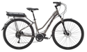 E-Bike – Avanti Discovery-thumbnail image