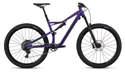 Specialized Stumpjumper-thumbnail image