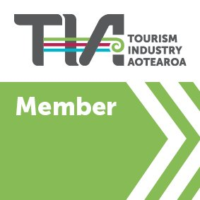 TIA-Member-Green-Square