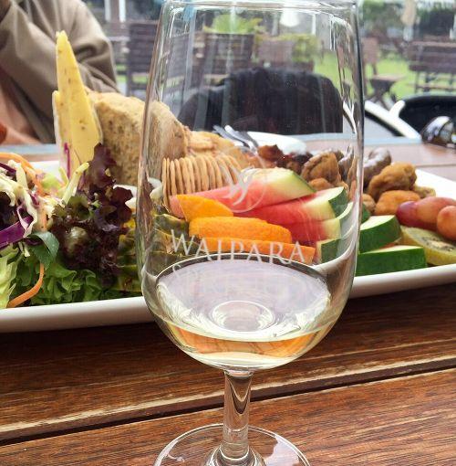 waipara wine tour