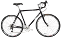 Surly Long Haul Trucker-thumbnail image