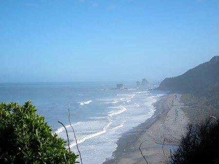 west-coast2