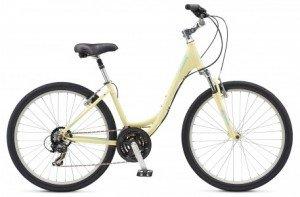 hybrid bike hire new zealand
