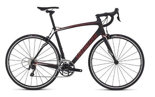 Specialized Roubiax Sport SL4 590x370