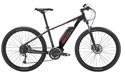 E-Bike – Avanti Montari-thumbnail image