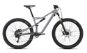 Specialized Camber FSR 650B-thumbnail image