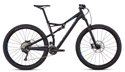 Specialized FSR Camber Comp 29-thumbnail image